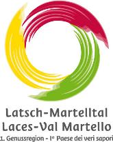 Tourismusverein Latsch Martell